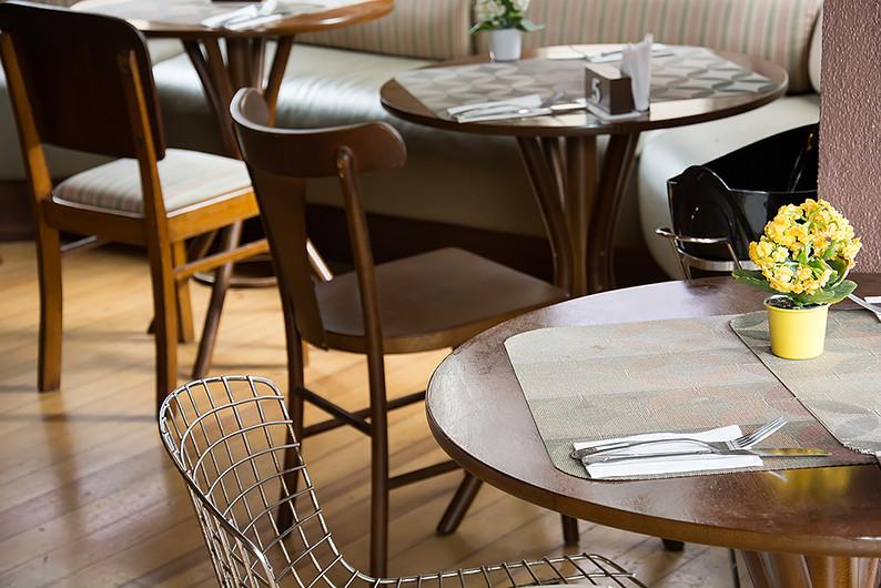 Benvenutti_&_Pivetta_Primo_Café_(2).jpg