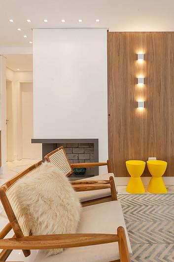 Benvenutti & Pivetta residencia KD (5).j