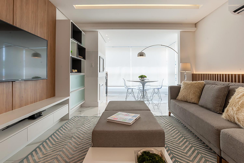 Benvenutti & Pivetta residencia KD (6).j