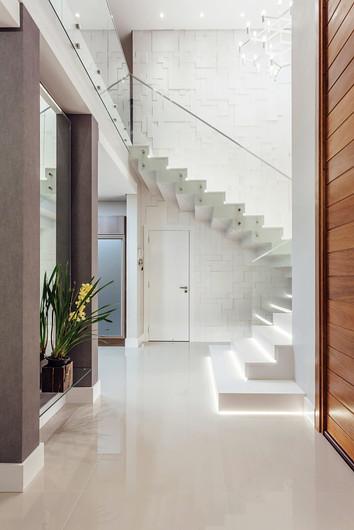 Benvenutti & Pivetta residencia AM (6).j