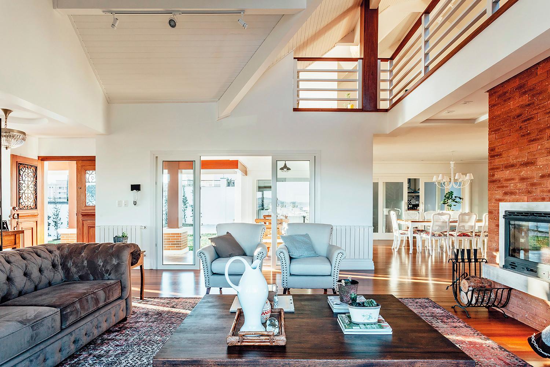 Benvenutti & Pivetta - residencia IN (6)