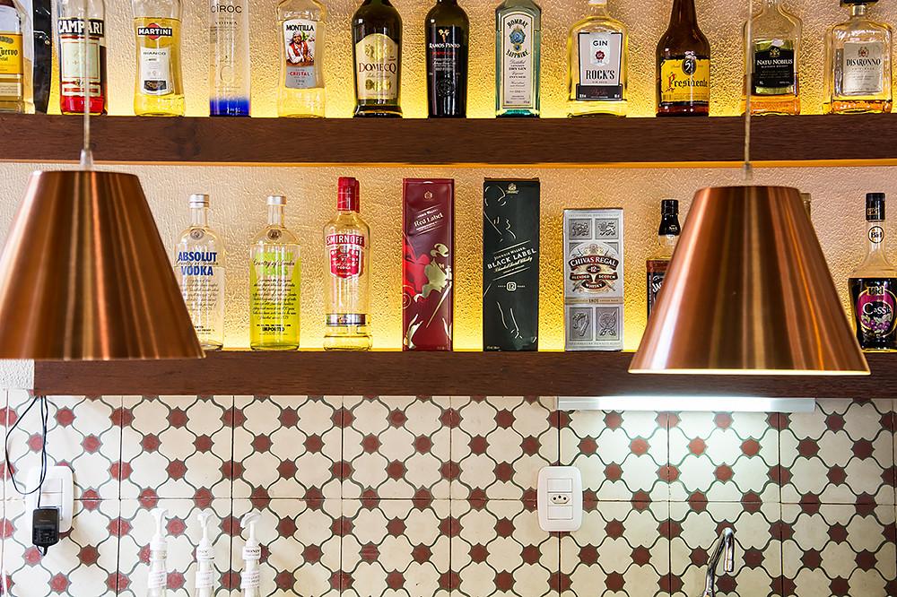 Benvenutti_&_Pivetta_Primo_Café_(7).jpg