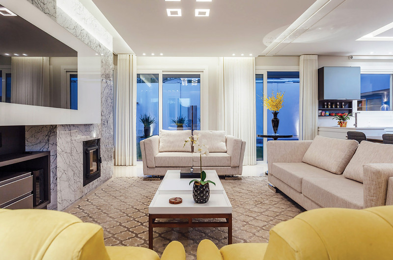 Benvenutti & Pivetta residencia AM (1).j