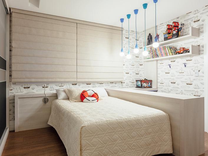 Benvenutti & Pivetta residencia JF (7).j