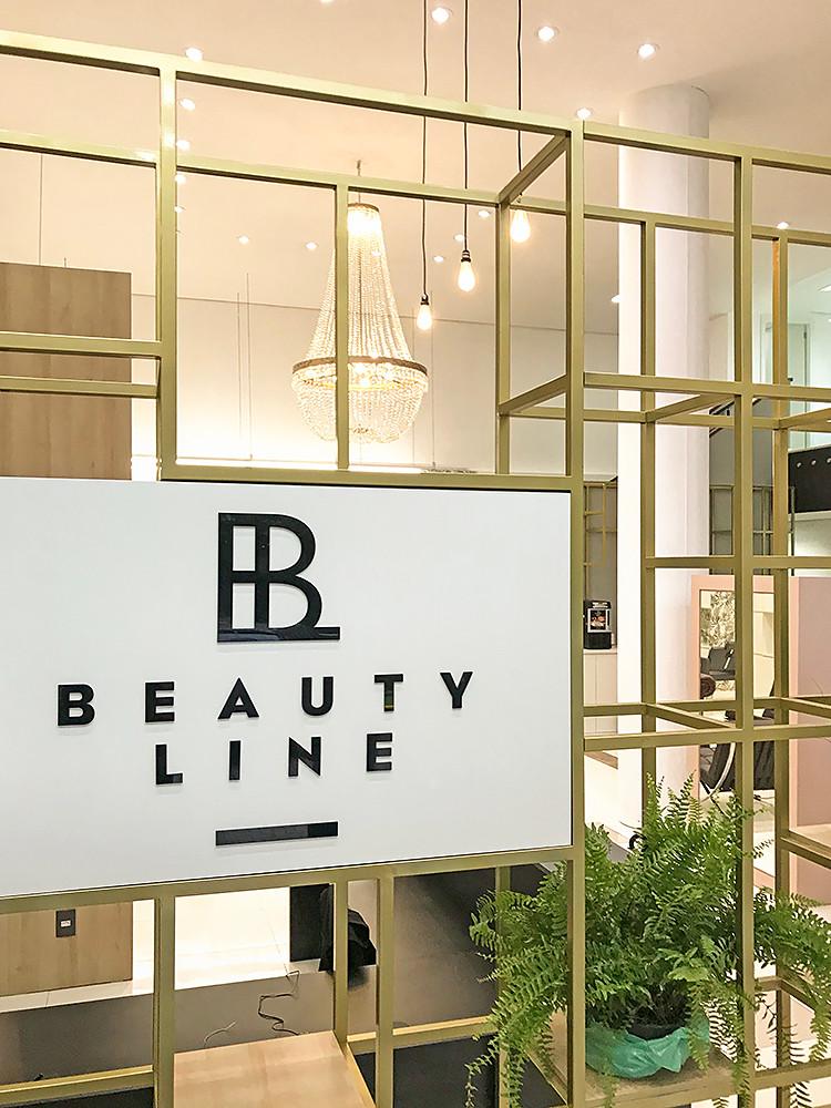 Benvenutti Pivetta Beauty Line (1).jpg