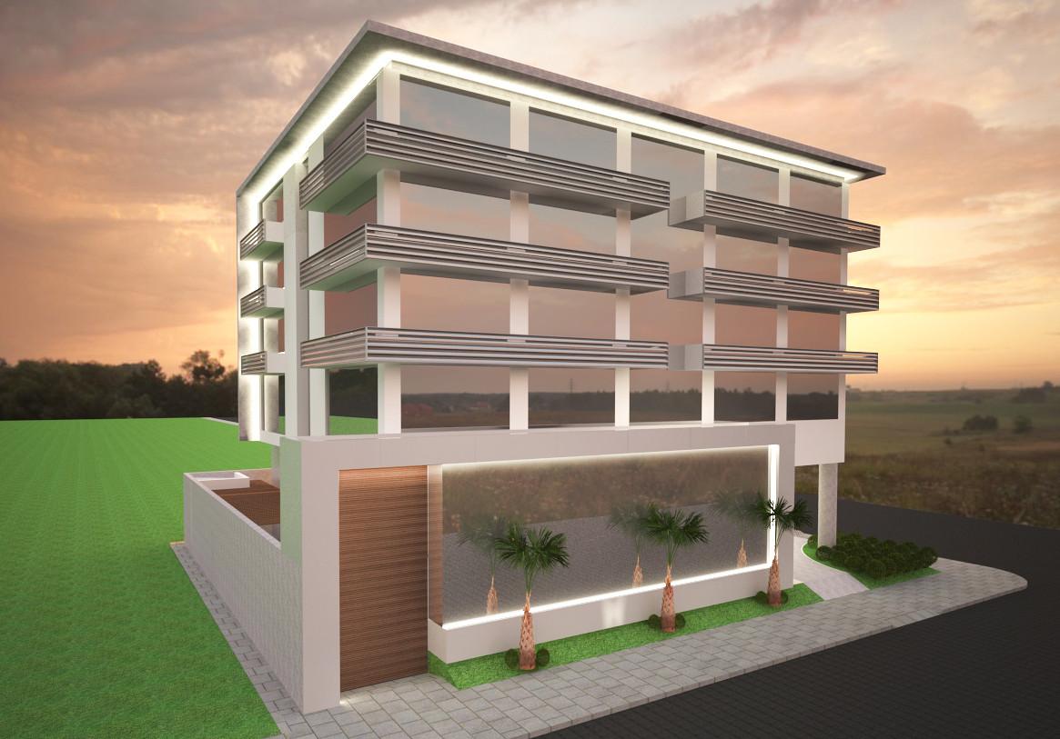 Benvenutti Pivetta Centro Medico (6).jpg