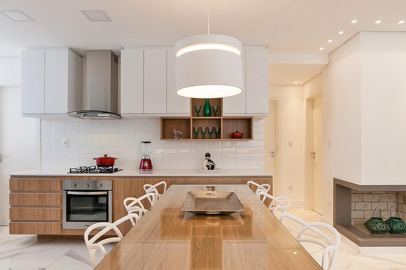 Benvenutti & Pivetta residencia KD (10).