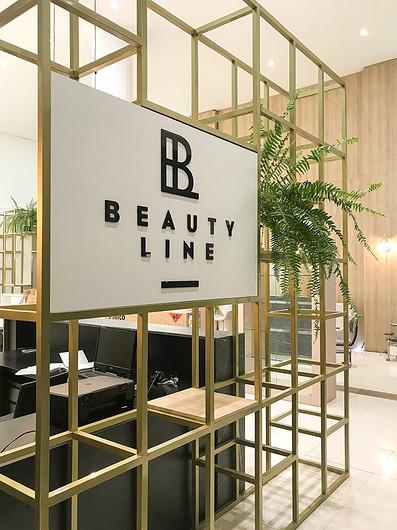 Benvenutti Pivetta Beauty Line (4).jpg