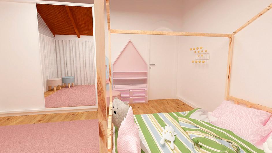 Benvenutti Pivetta sitio lazer LI (9).jp