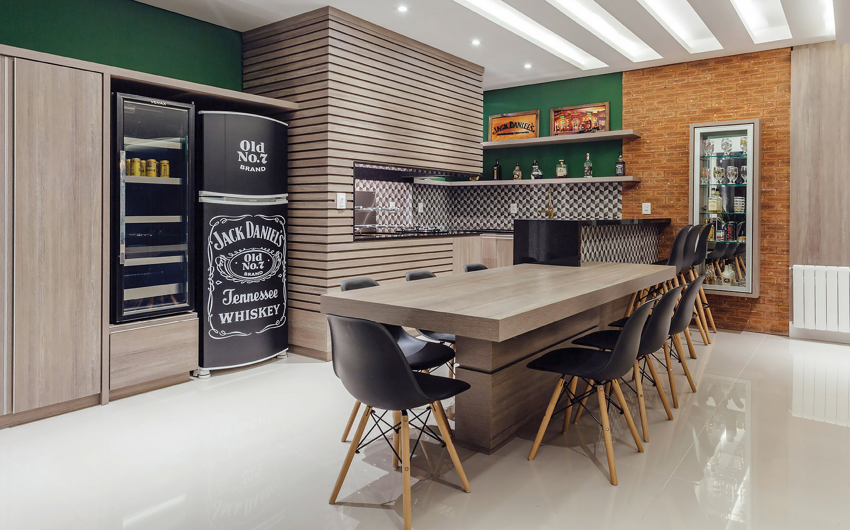 Benvenutti & Pivetta residencia AM (3).j