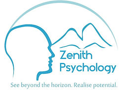 Zenith logo (fit to screen).jpg