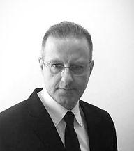 עורך דין רונן מנור