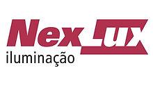 Visite site da Nexlux
