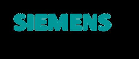Visite o site da Siemens