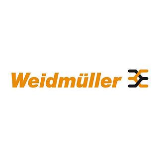 Visite o site da Weidmuller