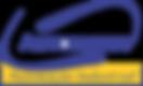 Logo_PNGa.png