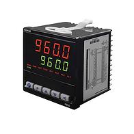 Controlador Novus N960