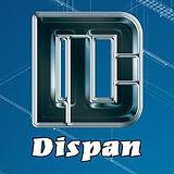 Visite o site da Dispan