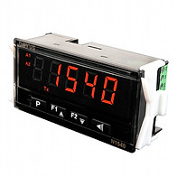 Controlador Novus N1540