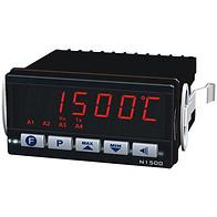 Controlador Novus N1500