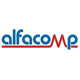 Visite o site da Alfacomp
