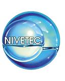 Visite o site da Nivetec