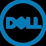 Visite o site da Dell