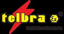 Visite o site da Telbra