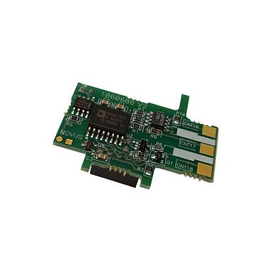 Placa RS485 p/ NC400, N1100 ou N1200