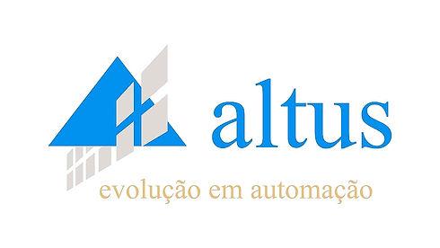 altus_edited.jpg