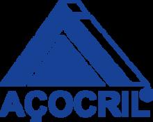 Açocril