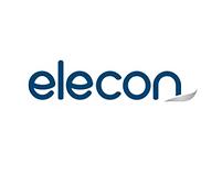 Visite o site da Elecon