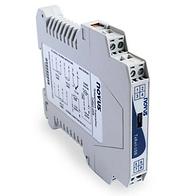 TxRail-USB - Transmissor Temperatura para Trilho DIN