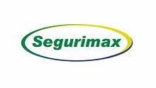 Visite o site da Segurimax