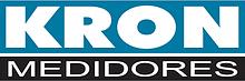 Visite o site da Kron