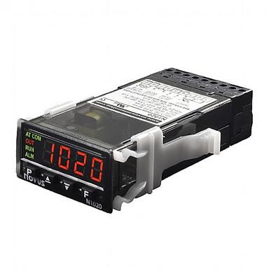 Controlador Novus N1020