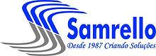 Visite o site da Samrello