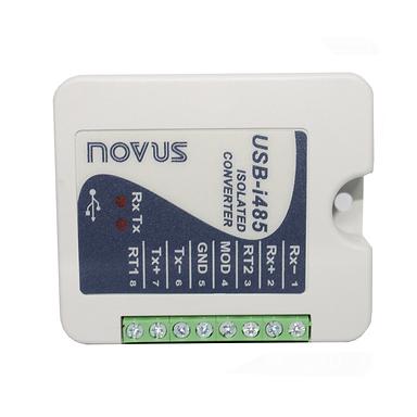 USB-i485 - Conversor Digital