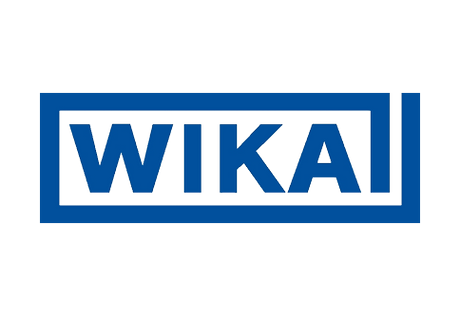 Visite o site da Wika