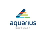 Visite o site da Aquarius