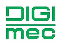 Visite o site da Digimec