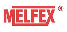 Visite o site da Melfex