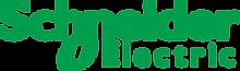 Visite o site da Schneider Electric
