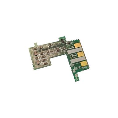 Placa I/O digital p/ N1100 ou N1200