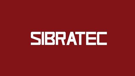 Visite o site da Sibratec