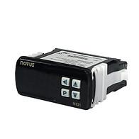 Controlador Novus N321