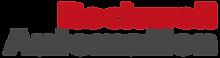 Visite o site da Rockwell Automação