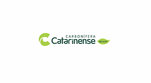 carbonifera catarinense.png