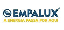 Visite o site da Empalux