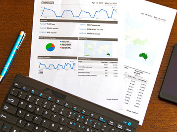 How to Evaluate the Performance of Your Marketing Programs